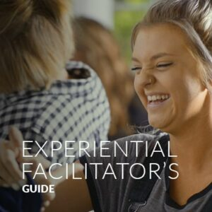 Experiential Facilitator's Guide